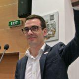 Bastać: Referendum do 16. juna, vratićemo sve u prvobitno stanje 12