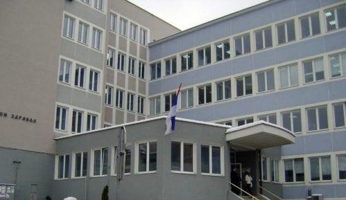 U Zlatiborskom okrugu počelo testiranje na lični zahtev 13