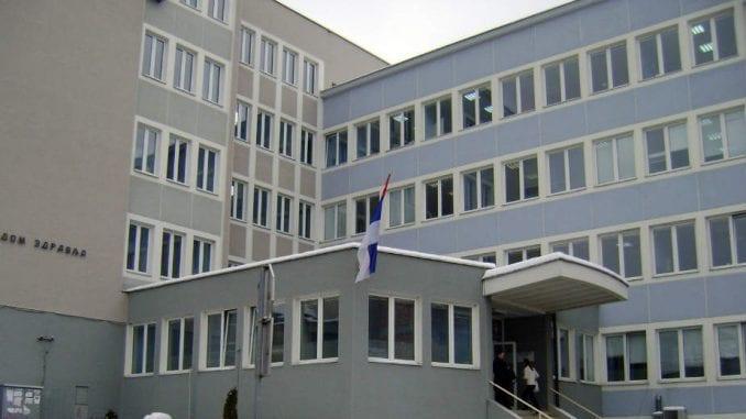U Zlatiborskom okrugu počelo testiranje na lični zahtev 4