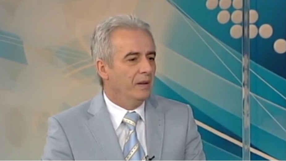 Milovan Drecun o peticiji: Nisam ništa potpisao, ne znam o čemu govorite 1