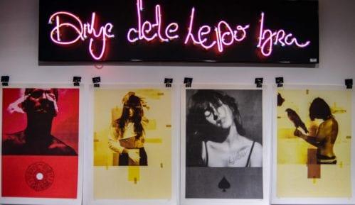 EKV estetika oživljena u Beogradu 10