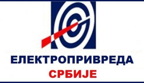 EPS zloupotrebio položaj 3