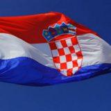 Hrvatskoj 54. mesto na Svetskoj listi talenata 11
