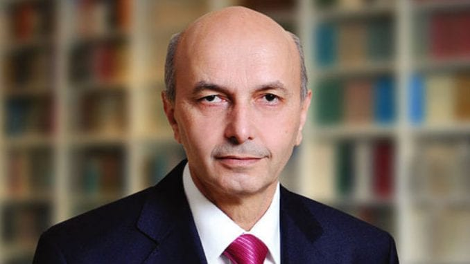 Mustafa: Srbija nije za normalizaciju 2