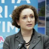 Direktorka Turističke organizacije Srbije: Veliko interesovanje za vaučere 12