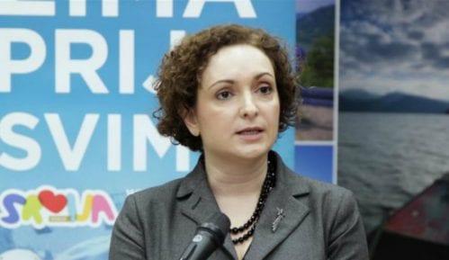 Srbija se priprema za dolazak kineskih turista 10