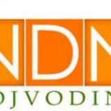 NDNV: Poziv za mlade novinare za program stažiranja u lokalnim vojvođanskim medijima 6