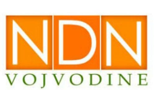 NDNV: TV Pančevo od novinara Nenada Živkovića pravi metu 15