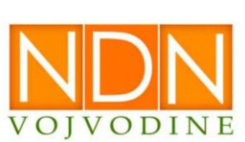 NDNV: Predstavnici NDNV-a izloženi novom talasu pretnji, država toleriše nasilje 5