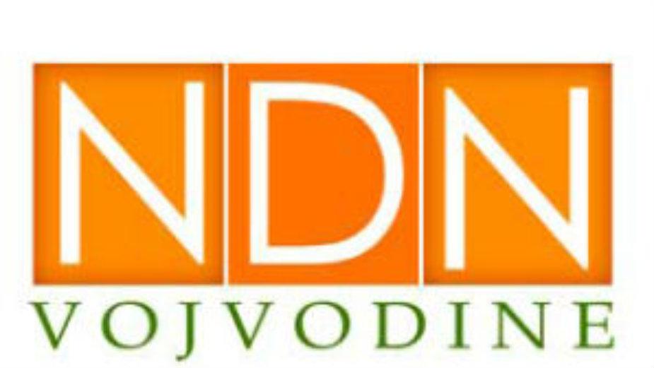 NDNV: Poziv za mlade novinare za program stažiranja u lokalnim vojvođanskim medijima 1