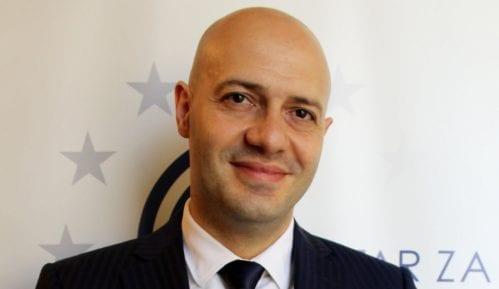 Izveštaj o potrošačima: Srbija spremna da započne pregovore 3