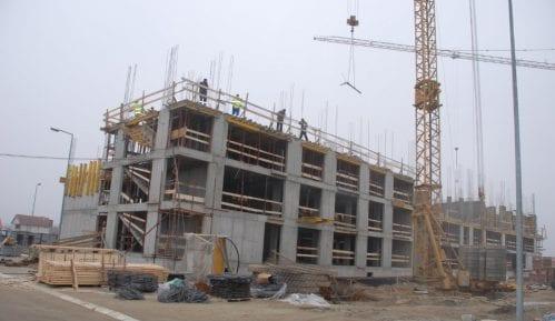 Potpisani ugovori o izgradnji 195 stanova 11