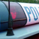 Jedno dete preminulo od posledica udesa, potraga za vozačem 14
