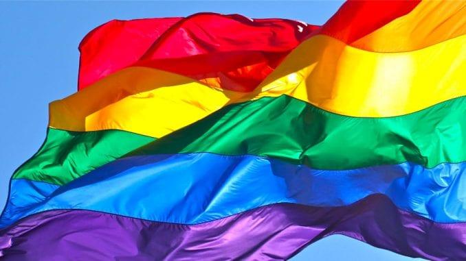 """Ne """"lečenju"""" homoseksualnosti 1"""