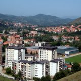 Iz trećeg puta izabran Savet MZ Gradac u Raški, opoziciji jedan mandat 4