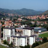 Iz trećeg puta izabran Savet MZ Gradac u Raški, opoziciji jedan mandat 11