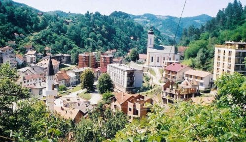 Bez janosti do okončanja rada komisije za istraživanje stradanja svih naroda u srebreničkoj regiji 8