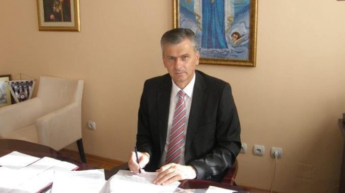 Stamatović: Čajetina pokreće radnu akciju za izgradnju Gondole 1