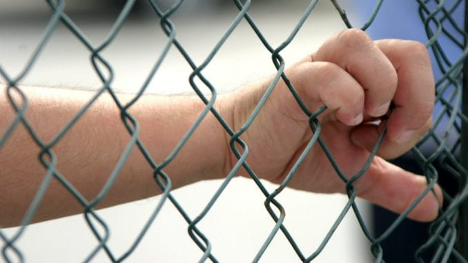 Vreme za ljudska prava tek dolazi 1