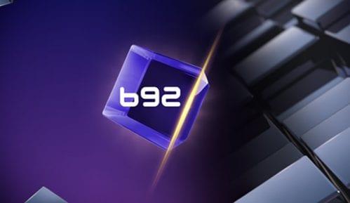Matić: Gašenje B92 je bilo neminovno 11