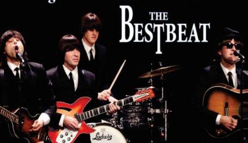 The Bestbeat na tradicionalnom prednovogodišnjem koncertu 10