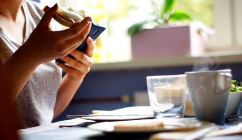 Kako se pridržavati zdrave ishrane tokom praznika? 7