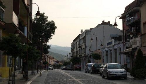 Najviše novca ide u Bosilegrad i Dimitrovgrad 9