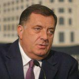 Dodik dobio novu pozivnicu za inauguraciju Trampa 15