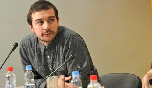 Dojčinović dobio Kaića na sudu 9