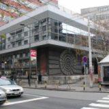 U Beogradu 27. marta počinje 66. Martovski filmski festival 7