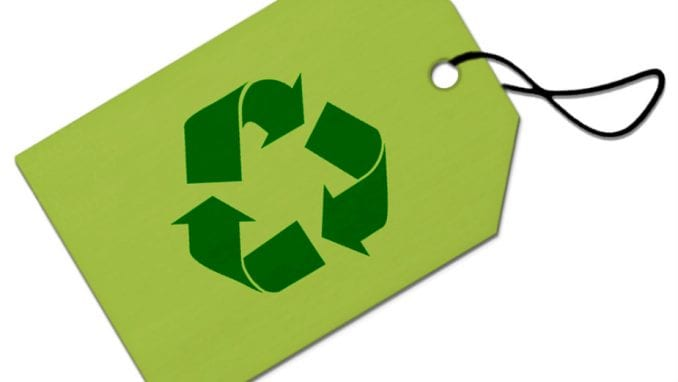VOICE: Lokalne samouprave budžete za zaštitu životne sredine troše nenamenski 1