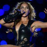 Beyonce sa najviše nominacija za Grammy 1