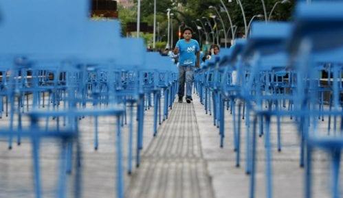 Od početka godine 44 žrtve trgovine ljudima 4
