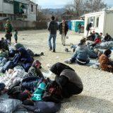 Sirijska porodica u Preševu 9