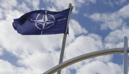 NATO: Spremni za intervenciju na Balkanu 13