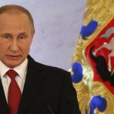 PUTIN: Oporavak ruske privrede 6