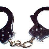 Uhapšen zbog sumnje da je naoružan sekirom opljačkao poštara 10