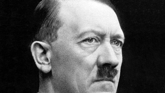 Hitlerova kuća ipak se ne ruši 4