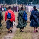 Prošlo 700.000 izbeglica 6