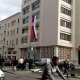Viši sud potvrdio da je urednik Informera povredio čast i ugled novinarke Jelena Obućine 11