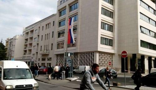 Viši sud produžio pritvor uhapšenom kojeg traži Interpol 9