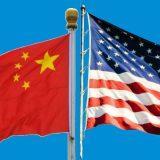 Kina: Takse na američku robu odmah stupile na snagu 4