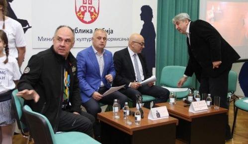 Dan slovenske pismenosti državni praznik 2
