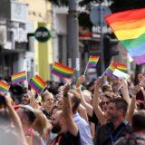 Diskriminacija LGBT osoba široko rasprostranjena 10