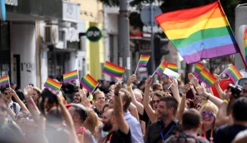 Diskriminacija LGBT osoba široko rasprostranjena 5