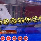 UPIS: Uvećanje iznosa firmarina pojelo 1.000 radnih mesta u oblasti igara na sreću 13