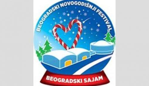 Beogradski novogodišnji festival od 16. decembra 4