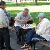 Uloženo 93,5 miliona dinara za izradu kartica za penzionere 6