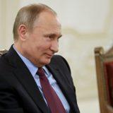 Putin pravi sverusku naciju 2