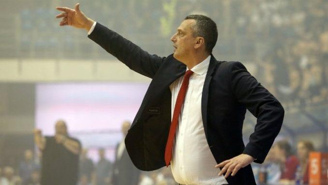 Osvojena i Podgorica 1